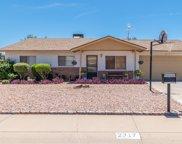 2317 W Wagoner Road, Phoenix image