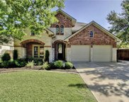 1740 West End Pl, Round Rock image