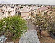 9678 Brooks Lake Avenue, Las Vegas image