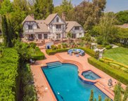 15529 SADDLEBACK Road, Canyon Country image
