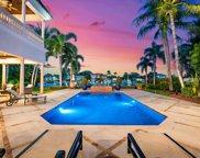11952 S Edgewater Drive, Palm Beach Gardens image