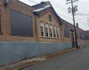 14 Cottage  Street, Middletown image