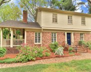 5744  Sharon Road, Charlotte image