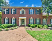 1521 Woodfield Ct, Brentwood image