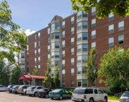 1425 W 28th Street Unit #[u'522'], Minneapolis image