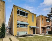 5534 N Central Avenue, Chicago image