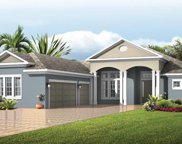16697 Courtyard Loop, Land O Lakes image