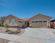 23982 N 165th Drive, Surprise image