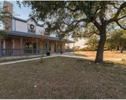 19801 Apple Springs Dr, Leander image