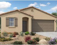 4220 S 98th Lane, Tolleson image