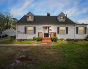 1006 Briarfield Road, Newport News South image