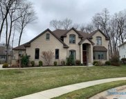 4619 Whistling Oaks Court, Sylvania image