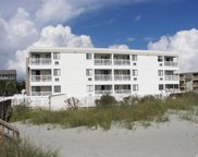 9600 Shore Drive Unit A-212, Myrtle Beach image