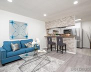 1825 Bayview Heights Dr Unit #93, East San Diego image