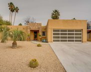 7009 N 14th Drive, Phoenix image