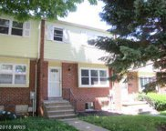 6114 FAIRWOOD AVENUE, Baltimore image