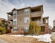 12896 Ironstone Way Unit 303, Parker image