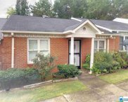 314 Church Street Cir, Gardendale image