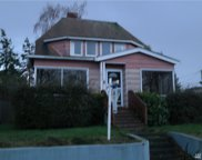 2944 ALKI Ave SW, Seattle image