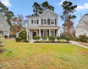 8966 N Red Maple Circle, Summerville image