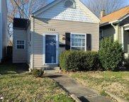 1008 Sylvia St, Louisville image