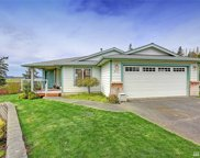 8713 Myrtle Rd, Stanwood image