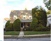 467 Lombardy Road, Drexel Hill image
