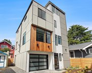 718 N 49th St, Seattle image