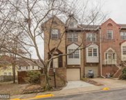 6047 KNIGHTS RIDGE WAY, Alexandria image