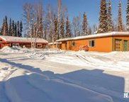 1193 Grunion Lane, Fairbanks image