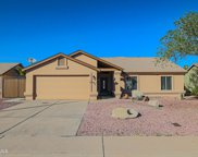 10330 W Griswold Road, Peoria image