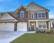 802 Abacos Court, Greer image