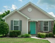 418 Creekside Ln, Spring Hill image