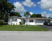 1100 Nw 81st Ave, Pembroke Pines image