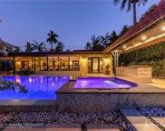 2311 Delmar Pl, Fort Lauderdale image