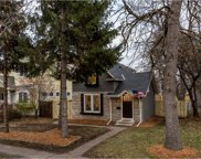 3852 Major Avenue, Robbinsdale image