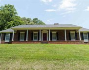230 Harrell Drive, Spartanburg image