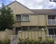 6311 Riverwalk Lane Unit #2, Jupiter image