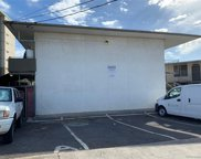 94-125 Pupukahi Street, Waipahu image
