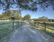 2625 Flite Acres Rd, Wimberley image