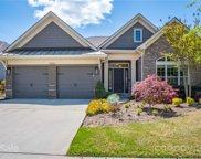 15613 Lake Ridge  Road, Charlotte image
