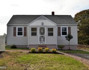 7818 BRIDGE DRIVE, Orchard Beach image