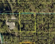 2278 Bayberry LN, North Fort Myers image