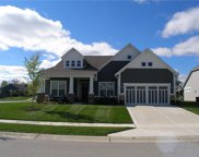 17995 Rolling Rock  Drive, Noblesville image