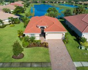 3289 Magnolia Landing LN, North Fort Myers image