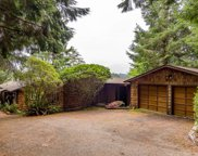 5371 BOY SCOUT  RD, Florence image