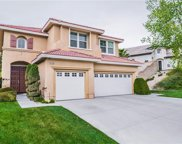 14216 ARCHES Lane, Canyon Country image