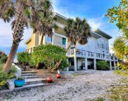 625 E Avenue C, Port Aransas image
