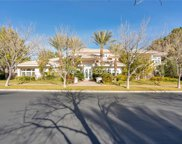 8904 GREENSBORO Lane, Las Vegas image