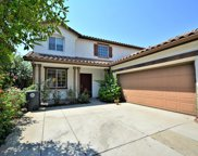 2013  Yarnell Way, Elk Grove image